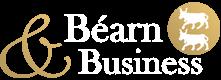 Béarn & Business - Club affaires et réseau business en Pyrénées Atlantiques