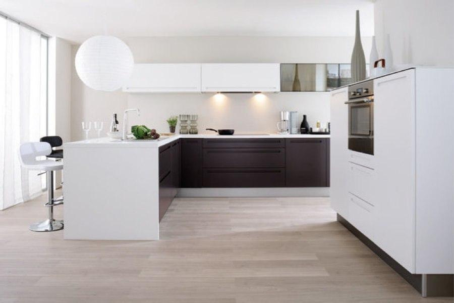 cuisine design industrie pr l vement d 39 chantillons et une bonne id e de. Black Bedroom Furniture Sets. Home Design Ideas