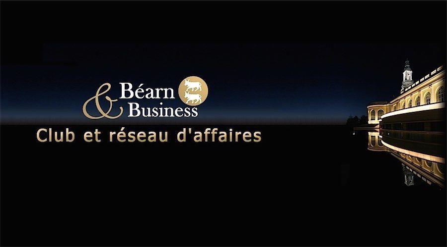 réseau affaires Pyrénées Atlantiques
