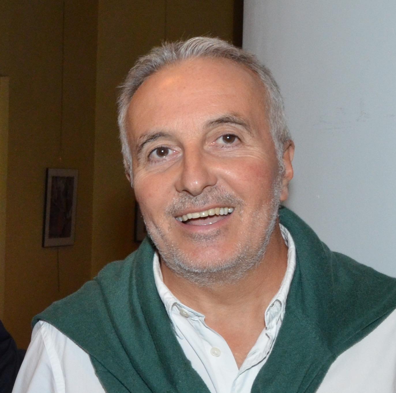 Jérôme Lassus ACTA
