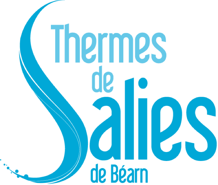 Thermes de Salies de Bearn Membre de Prestige & Excellence Medias Pack Communication Publicité Pau