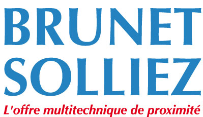 Brunet Solliez