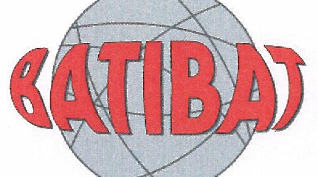 BATIBAT