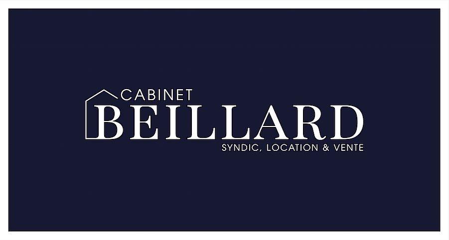 CABINET BEILLARD
