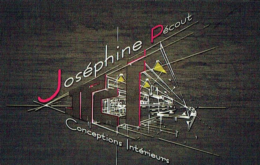 JOSEPHINE PECOUT ARCHITECTURE