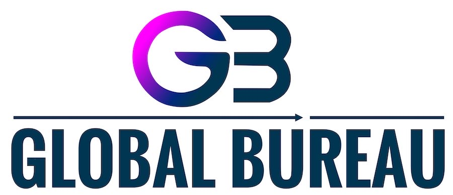 GLOBAL BUREAU 64
