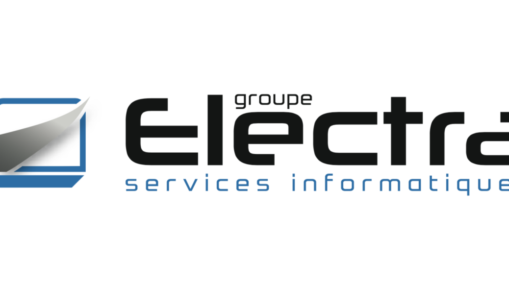 GROUPE ELECTRA