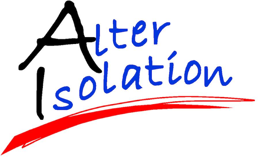 ALTER ISOLATION