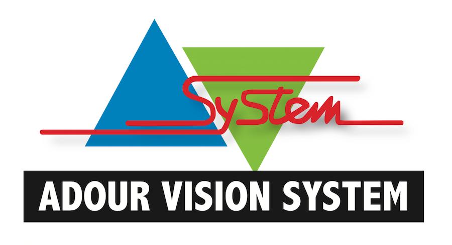 ADOUR VISION SYSTEM