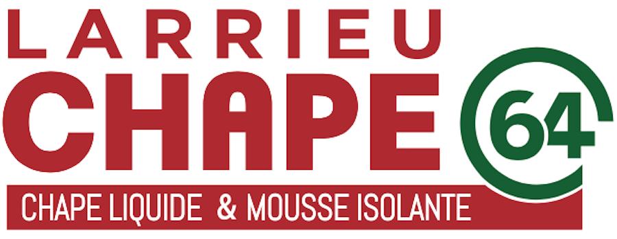 CHAPE FLUIDE LARRIEU
